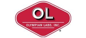 Olympian-Labs_Logo.png