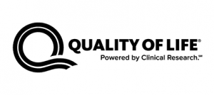 Quality-of-Life_Logo