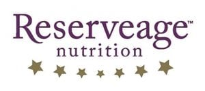 Reserveage_nutrition_Logo.png