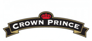 crown-prince_logo