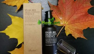 Эссенция Benton Snail Bee High Content Essence для омоложения кожи